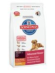 Сухой корм для взрослых собак крупных пород / Курица рис. Hill's Canine Adult Healthy Mobility Large Breed with Chicken