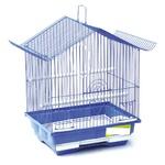 Клетка для птиц (111)