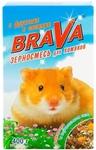 """Корм для хомячков """"Brava"""""""