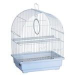 Клетка для птиц (100)