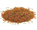Корм для всех видов декоративных рыб TetraPro Energy Crisps (чипсы)