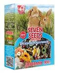 SUPERMIX Корм для кроликов «SEVEN SEEDS»