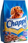 Cухой корм Chappi (Чаппи) мясное изобилие