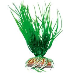 """Растение """"Тритон"""" 16 см. /1667/"""