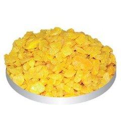 """Грунт """"Тритон"""" желтый, крупный"""