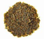Корм для растительноядных рыб TetraPro Algae (чипсы)
