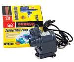Помпа-фильтр HJ-721 (600л/ч)