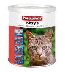Витамины для кошек, ассорти Beaphar (Беафар)