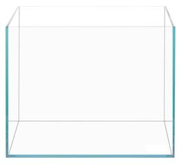 Аквариум прямоугольный стеклянный