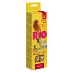 Палочки для канареек RIO