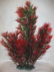 """Растение """"Тритон"""" 46 см. /7691/"""