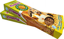 Зерновые палочки «Мышильд» для крупных грызунов