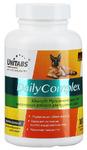 Витамины Unitabs DailyComplex