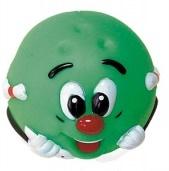 """Игрушка виниловая """"Мяч для кегельбана"""" 8 см."""