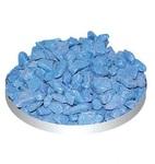 "Грунт ""Тритон"" голубой, крупный"