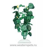 """Растение """"Тритон"""" 25 см. /7769/"""