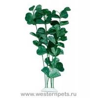 """Растение """"Тритон"""" 46 см. /7653/"""