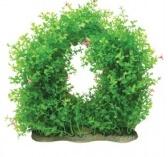 """Растение""""Тритон"""" 23 см. /Арка8001/"""