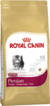 Корм для котят персидской породы/ ROYAL CANIN KITTEN PERSIAN