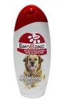 Шампунь для собак БиоВакс 305 мл.
