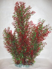 """Растение """"Тритон"""" 46 см. /7677/"""