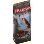 Сухой корм для собак Трапеза Оптималь для активных собак