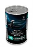 Консервы для собак при патологии ЖКТ Purina Pro Plan EN Gastroenteric (консервы)