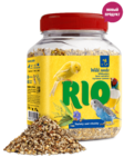 RIO Семена луговых трав