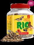 RIO Смесь для стимулирования пения