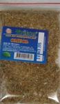 """Сухой корм для рыб """"Тритон смесь"""" (п/пакет)"""