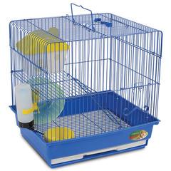 Клетка для грызунов (YD-425)