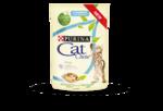 CAT CHOW ADULT паучи 85г в ассортименте