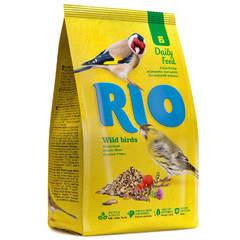 RIO Корм для лесных птиц