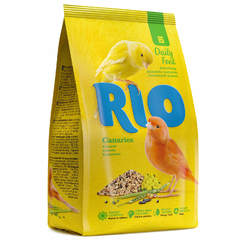 RIO Корм для канареек