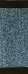 Когтеточка ковровая напольная. Ширина 20 см.