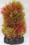 """Растение """"Тритон"""" 8 см. /8209/"""