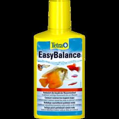Tetra EasyBalance кондиционер для воды