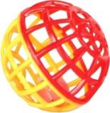 Мяч сетчатый разноцветный