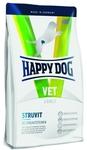 Happy Dog VET диета – Struvit