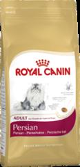 Корм для взрослых кошек персидской породы/ ROYAL CANIN PERSIANT