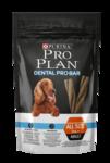 PRO PLAN DENTAL PRO BAR для взрослых собак для поддержания здоровья полости рта