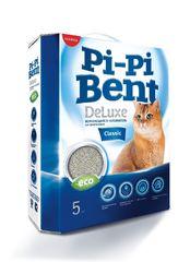 Наполнитель Pi-Pi-Bent DeLuxe Classic (коробка)