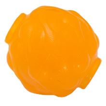 Мяч Космос Doglike