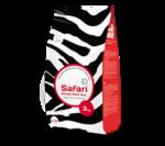 Safari Energy для взрослых собак