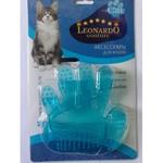 Перчатка резиновая для шерсти кошек RB010