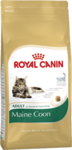 Корм для кошек породы мейн-кун/ ROYAL CANIN MAINE COON