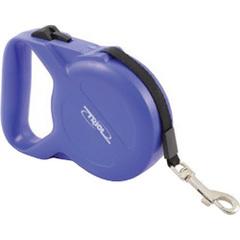 Поводок-рулетка для собак Triol (лента)