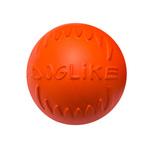 Мяч для собак Doglike