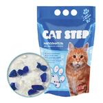 Силикагелевый наполнитель Cat Step 3,8 л.