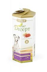 Лакомство TITBIT Печенье с печенью стандарт